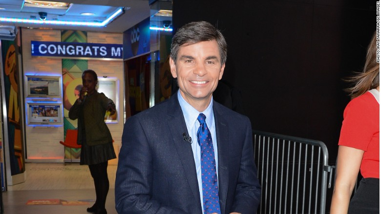 george stephanopoulos apologygeorge stephanopoulos instagram, george stephanopoulos height, george stephanopoulos clinton, george stephanopoulos friends, george stephanopoulos obama interview, george stephanopoulos twitter, george stephanopoulos this week, george stephanopoulos wiki, george stephanopoulos bio, george stephanopoulos wife, george stephanopoulos net worth, george stephanopoulos salary, george stephanopoulos 1994, george stephanopoulos leaving gma, george stephanopoulos scandal, george stephanopoulos gay, george stephanopoulos family, george stephanopoulos darren wilson, george stephanopoulos apology, george stephanopoulos daughters