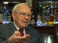 Why Buffett hates paying corporate taxes