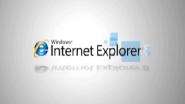 Internet Explorer bug worst for Windows XP