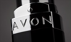 Avon's sad tale: An American icon in decline