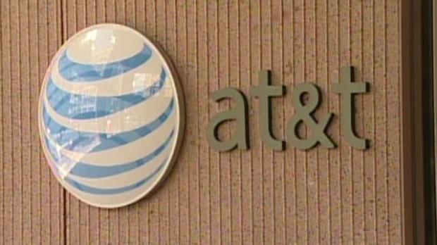 AT&T-DirecTV deal? Blame Comcast!