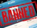 Banned! 7 things you won't find in China