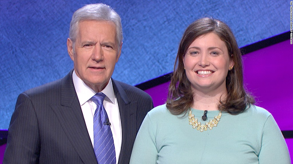 julia collins jeopardy