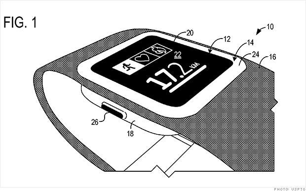 140506111238-microsoft-smartwatch-patent