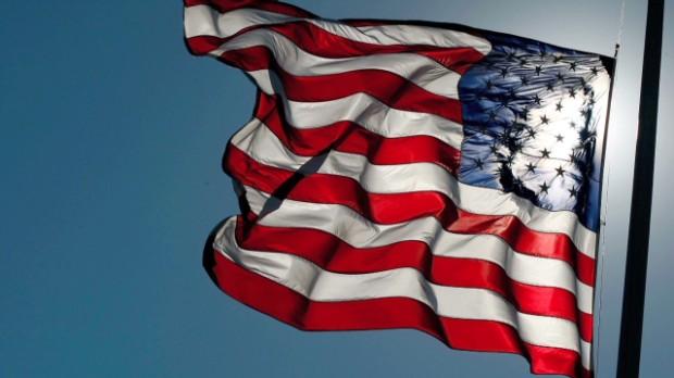 Has America lost its mojo?