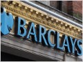 Barclays and former CEO charged with fraud over 2008 rescue by Qatar