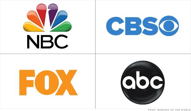 tv upfronts