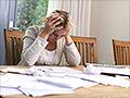 College grads in deeper debt than nongrads