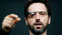 Google Glass is for sale again