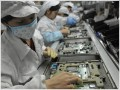 Foxconn invests in Wisconsin: Workers 'should be wary'