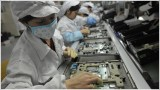 Where Foxconn's deal to bring 13K jobs stands
