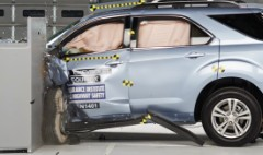 every general motors recall in 2014 cnn com are gm cars safe yes they are