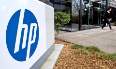 HP to cut up to 16,000 more jobs
