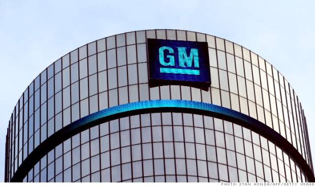 gm recalls may continue may 22 2014. Cars Review. Best American Auto & Cars Review