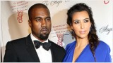 Kanye's cash: From hip hop to high fashion