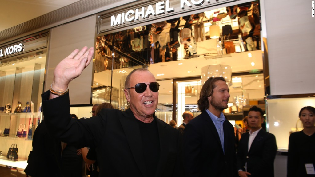 michael kors outlet mall locations k11q  michael kors store