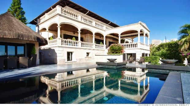 140529140844 Luxury Homes Spain 620xa
