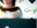 "Google launches ""right to be forgotten"" service in Europe"