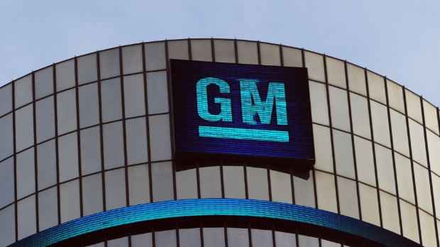 Read The Full General Motors Internal Report Cnnmoney