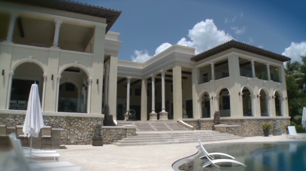 For 65 million you can buy miami 39 s most expensive home for 10 million dollar homes