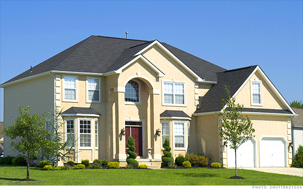 America 39 s homes are bigger than ever jun 4 2014 for America s best homes