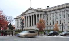 The bond market is panicking