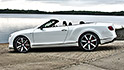 2014 bentley continental gt v8 s convertible