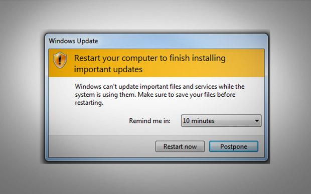 nsa software update