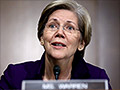 Could Elizabeth Warren have made it in today's America?