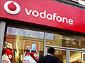 Is Liberty Global stalking Vodafone?