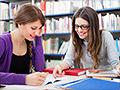 Few benefit from Obama's student loan program