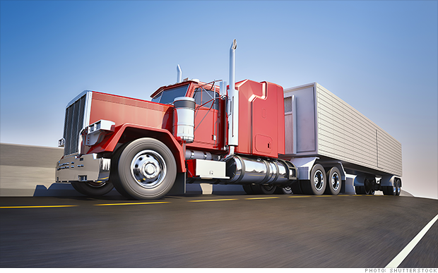 walmart truck tracey morgan