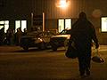 North Dakota leads decline in homelessness