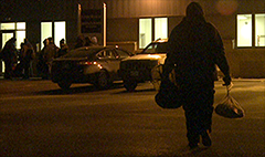North Dakota leads decline in homelessness