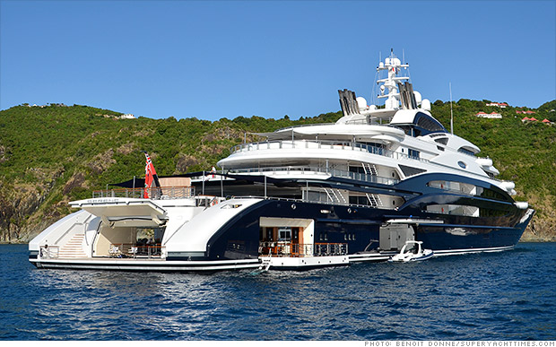 [Image: 140610130026-coolest-yachts-serene-620xb.jpg]