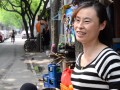 Video: What is the Chinese Dream?