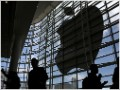 U.S. warns EU: Don't hit Apple with a massive tax bill