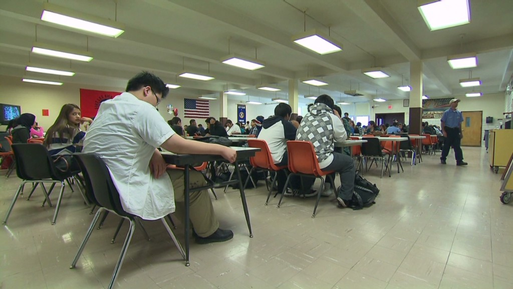 Teacher tenure: Good or bad for students?