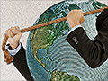 5 nations with huge sway on Wall Street