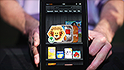 amazon devices kindle fire
