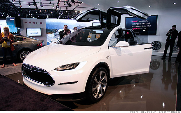 tesla tells customers model x due early in 39 15 jun 16 2014. Black Bedroom Furniture Sets. Home Design Ideas