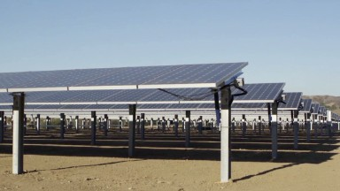 Tesla fights to make Solar City merger a reality