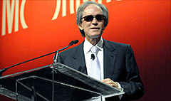 Don't panic after Bill Gross exit