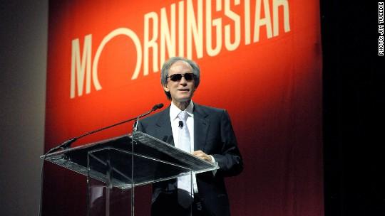 Star investor Bill Gross reaches $81 million settlement with Pimco
