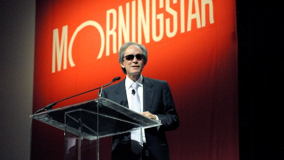 Once all powerful, Pimco is a fast fading superstar