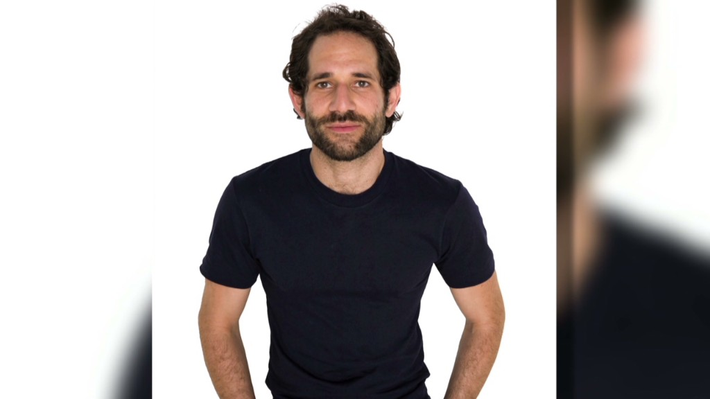 Why we fired American Apparel CEO