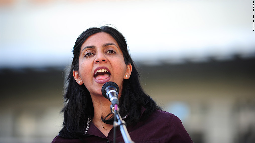 kshama sawant seattle minimum wage