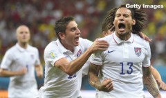 ESPN sets World Cup ratings record