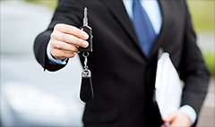 Why you don't need to buy extra car rental insurance