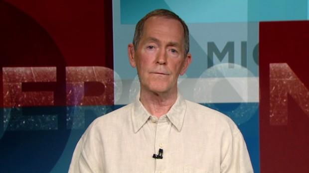 GM's original whistleblower speaks out
